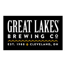 The-Great-Lakes